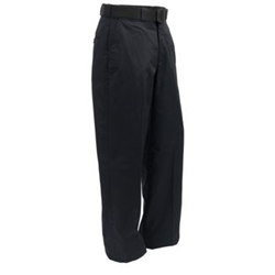 Elbeco Tek3 4 Pocket Trouser