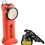 Streamlight Survivor Alkaline Model - Orange