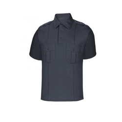 Elbeco Short Sleeve Uniform Polo